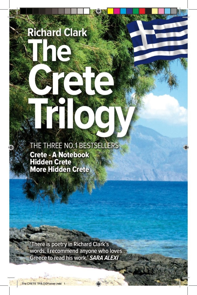 THE CRETE TRILOGY cover final-page-001 .jpg