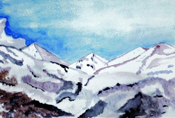 White Mountains 001
