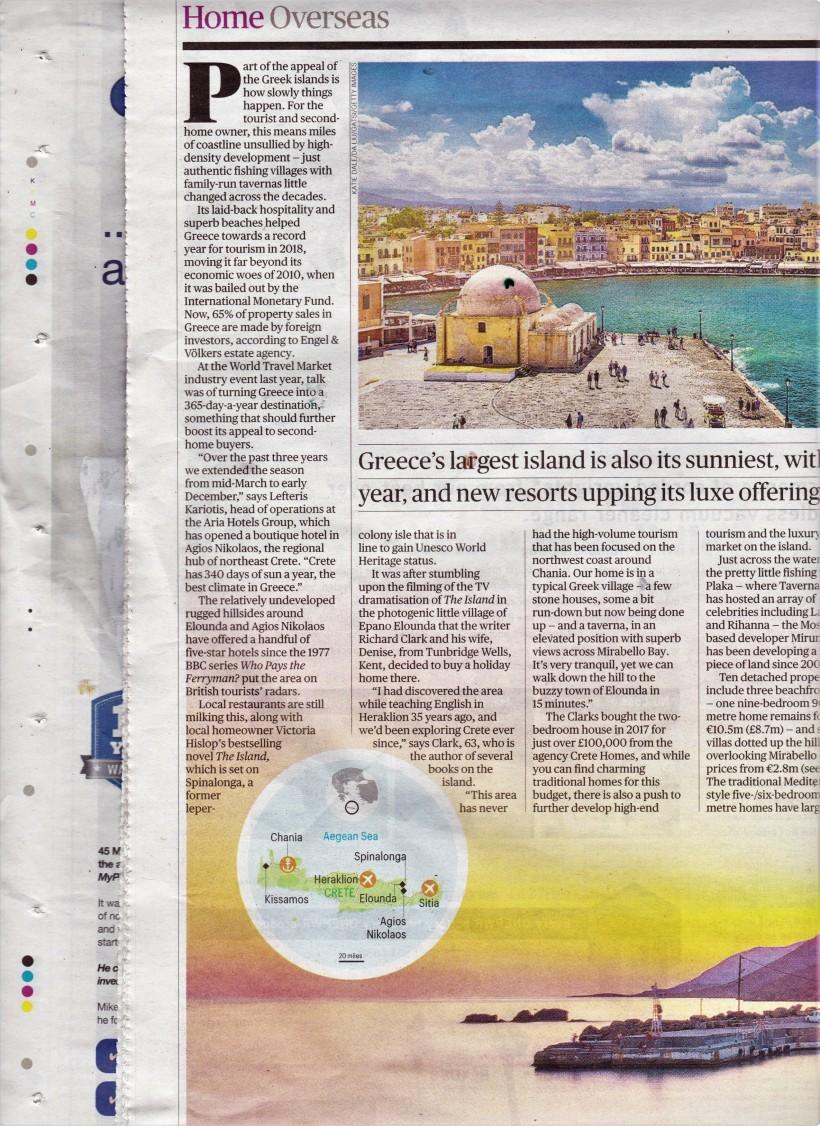 Sunday Times 02